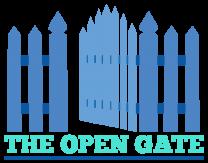 the-open-gate-logo-final-transparent1-208x163